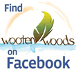 Find Wooten Woods on Facebook